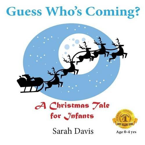 guess-whos-coming-a-christmas-tale-for-infants-by-sarah-davis-26-feb-2014-paperback