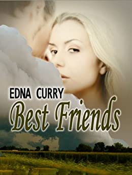 the best friend shalini boland epub
