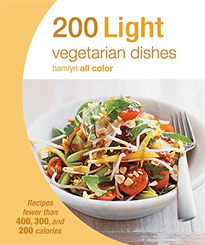 200-light-vegetarian-dishes-hamlyn-all-color-cookbook-hamlyn-all-colour-cookery
