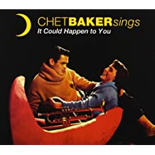 Chet Baker Sings It Could Happen To You