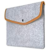 Best GENERIC Ipod Case 5th Generations - Fits Apple iPad Samsung Dell Motorola Surface HTC Review