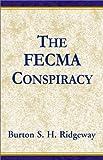 The Fecma Conspiracy