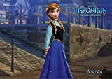 Die Eiskönigin - Völlig Unverfroren - Die Lieder (Frozen) Vergleich