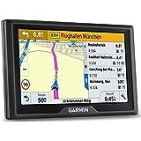 Garmin Drive 50 Cartes et trafic à vie (LMT)