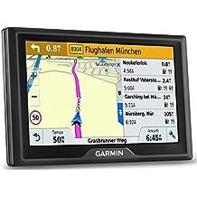 Garmin Drive 50 LMT CE Navigationsgerät