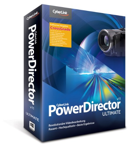 cyberlink-powerdirector-11-ultimate