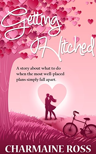 getting-hitched-romantic-comedy-novella-andy-and-sara-book-1-getting-romantic-comedy-novella-english