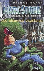 Service de surveillance des planètes primitives (39): Les Pieuvres végétales (Sf space)