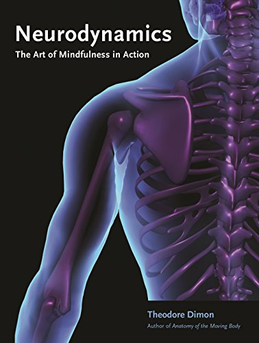 Neurodynamics: The Art of Mindfulness in Action