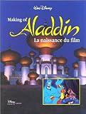 The Making Of Aladdin