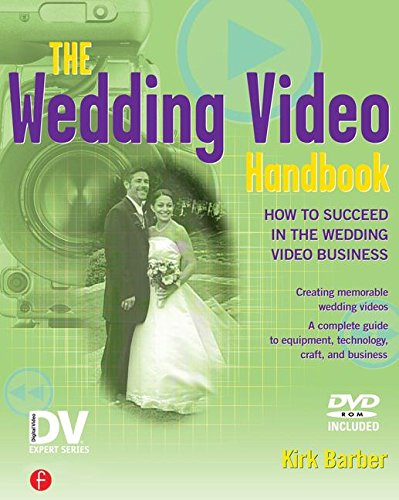 The Wedding Video...