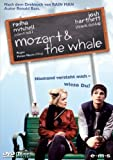 Mozart and the Whale kostenlos online stream