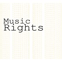 Music Rights (Music Investing Book 1) (English Edition)