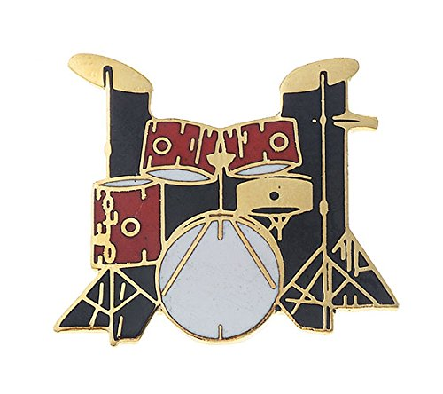 mini-pin-5-piece-drum-set-red-for-drums