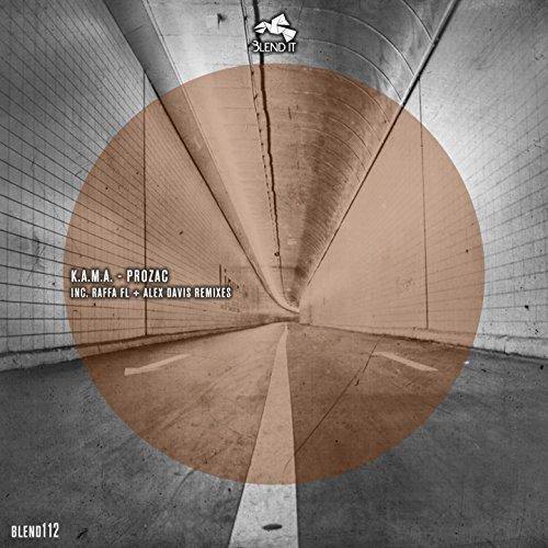 prozac-alex-davis-remix