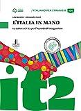 Italia in mano. La cultura civica per l'Accordo di integrazione
