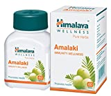 Himalaya Herbal Amalaki / Indian Gooseberry / Amla...