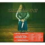 Wahrheit Oder Pflicht (Limited Edition)