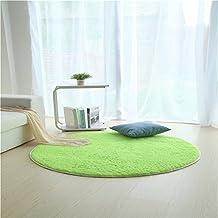 Amazon.it: decorazioni camera da letto - Verde