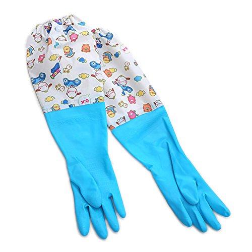 san-bodhir-1-coppia-housework-dish-washing-up-pulizia-impermeabile-flessibile-a-maniche-lunghe-guant