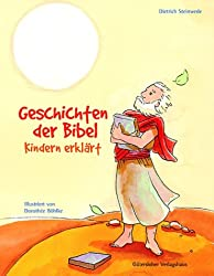 Geschichten der Bibel.