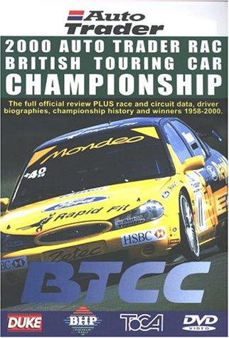 Btcc Review 2000 Preisvergleich