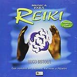 Musica Para Reiki