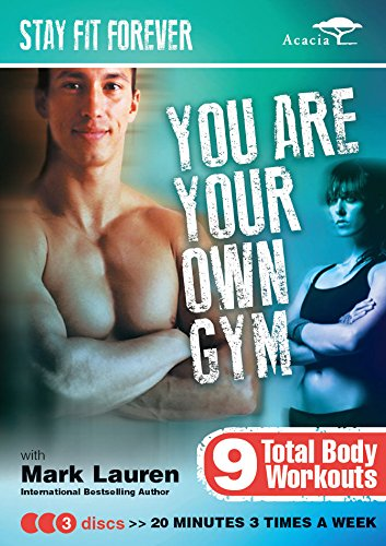 you-are-your-own-gym-dvd