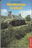 Wanderwege in Irland