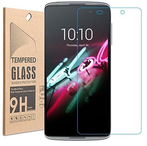 bringor-alcatel-one-touch-idol-3-47-pelicula-protector-de-pantalla-cristal-vidrio-templado