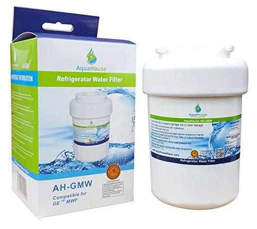 aquahouse-ah-gmw-filtro-per-lacqua-compatibile-per-general-electric-ge-smartwater-mwf-gwf-sears-kenm