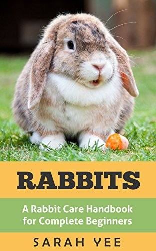 rabbits-a-rabbit-care-handbook-for-complete-beginners-rabbits-as-pets-rabbit-books-rabbit-care-1