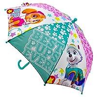 "Paw Patrol PW16130 - Skye & Everest 16"" Childrens Umbrella"