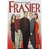 Frasier: Complete Seventh Season
