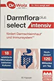 Dr. Wolz Darmflora plus select intensiv, 2 x 80 Kapseln (Doppelpackung)