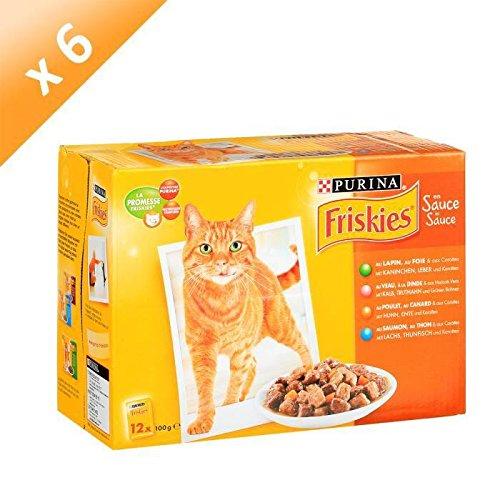 friskies-friskies-taschen-fleisch-und-fische-fur-katze-12-x-100-g-6
