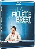 LA FILLE DE BREST (blu-ray) [Import italien]