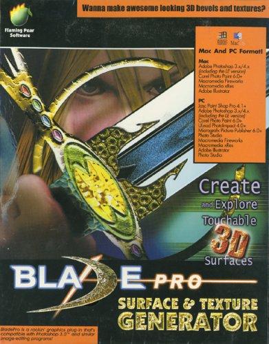 blade-pro-surface-texture-generator