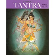 Tools for Tantra by Harish Johari (1988-11-01)