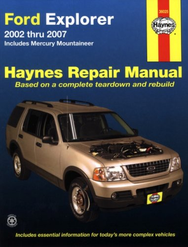 ford-explorer-2002-thru-2007-includes-mercury-mountaineer-haynes-repair-manual