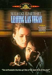 Leaving Las Vegas [DVD] [Region 1] [NTSC] [US Import]