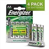 Energizer Power Plus AA -...