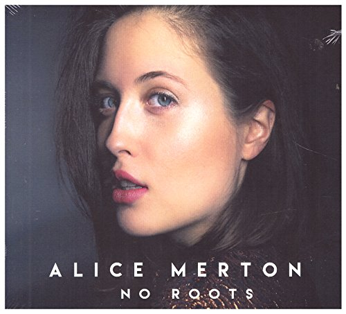 No Roots EP - LIMITED CD EDITiON -