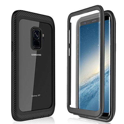 eonfine samsung galaxy s10 plus case