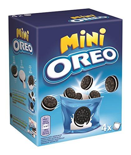 galletas-oreo-minis-de-chocolate-rellenas-de-crema-160gr