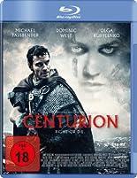Centurion [Blu-ray] hier kaufen