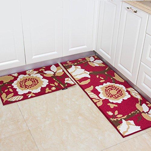 hoom-tapis-de-cuisine-lhuile-daspiration-anti-derapant-tapis-de-baignoire-chambre100x150cmd