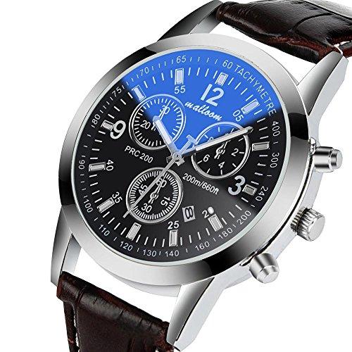 e28c9a6ab00f Relojes  Comprar a precios baratos online