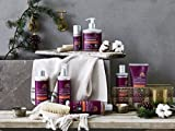 Urtekram Nordic Berries Shampoo, Organic,...