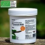 Agro Sens - Insecticide bio pyrale du...